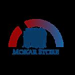 mokar_store2015