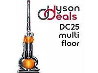 Dyson Service & Repair