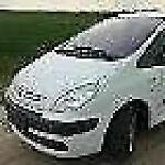 LM2000