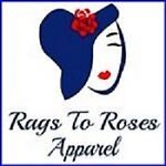 Rags to Roses Apparel