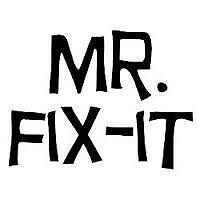 MR. FIX IT Small device repair,Polishing &buffing,Free estamates