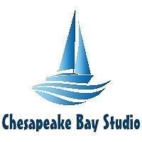 Chesapeake Bay Studio