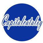 capitalcatalog