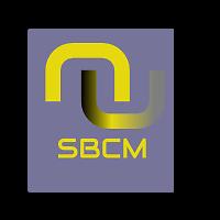 SBCM (Smart Business Consultant Management)