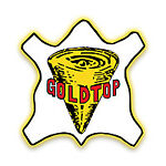 The GOLDTOP Company