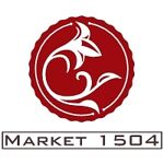 The Market 1504