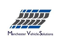 Professional Mobile Vehicle Repairs - Affordable Price, 24 Hours 7 Days a Week