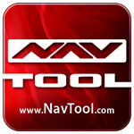 navtool_official_store