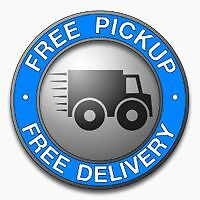 Free at home Pickup and Delivery of Your ACER Computer