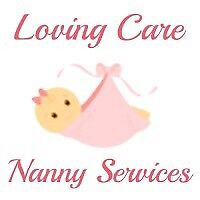 Childcare/Homecare Available in Torbay Area