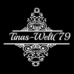 tinas--welt