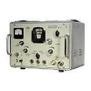 Anritsu Signal Generator