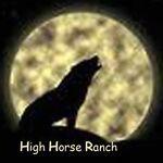 High Horse Ranch
