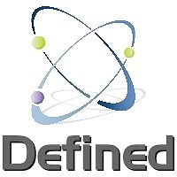DEFINED