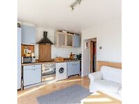 Lovely 1 bedroom flat in Southfields - Perfect first time buy/Investment