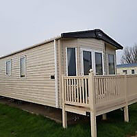 Gold Plus Caravan Rental sleeps 6 inc wifi last minute cancellation now available. 20-24 August