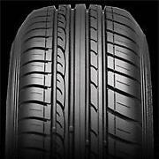 205 55 16 Dunlop Tyres