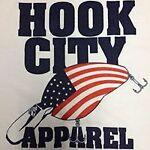 hookcityapparel