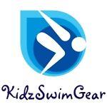 Kidz Swim Gear