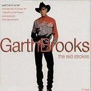 Garth Brooks CD