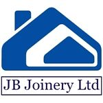 J&B Joinery