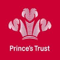 Get Started with Urban Spaces with Prince's Trust in partnership with The Coach House Trust