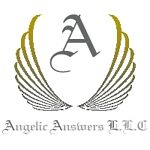 angelicanswers