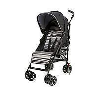 Pushchair/stroller