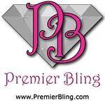 Premier Bling