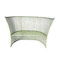 Garden Bench eBay