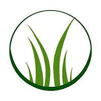 Yard clean ups,lawn care and debris removal.