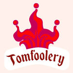 Tomfoolery Toys and Games