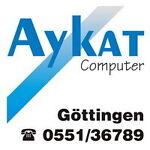 wwwaykatde
