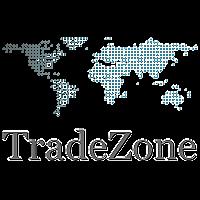 The TradeZone