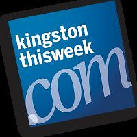 CARRIER - PART TIME - KINGSTON THIS WEEK