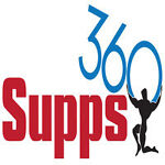 supps360