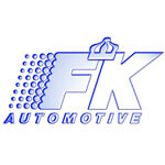 fk-automotivedirect