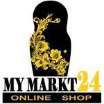 mymarkt-24