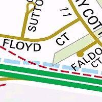 Factory Units for Rent Molendinar Molendinar Gold Coast City Preview