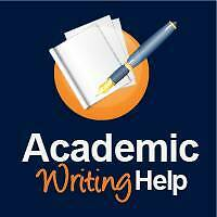 Academic Research & Writing Specialist Southbank Melbourne City Preview