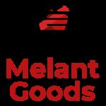 melantgoods