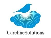 Care Assistant up to £10 ph