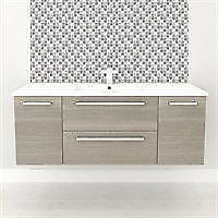 VANITY - BATHTUBS-SHOWERS-TOILETS-FAUCETS-AND MORE -SUMMERs SALE! BATH & KITCHEN !