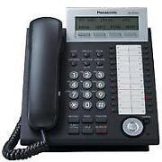 Digital Phone System