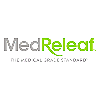 Turn Key Staffing Proudly in Partnership with MedReleaf
