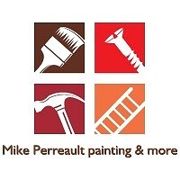 Professional residential & commercial painting and staining