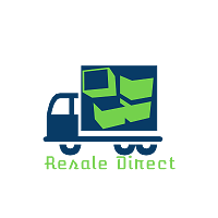resale-direct
