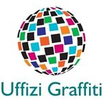 uffizi.graffiti