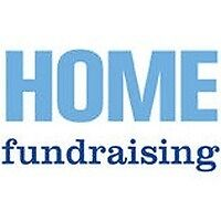 Home Fundraising - Door to Door Fundraiser position! £7.20-£10 ph with UNCAPPED WEEKLY BONUS!