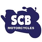 scbmotorcycles2009